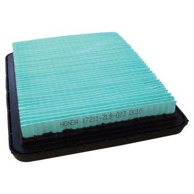 Filters - Replacement Engines  Parts - The Home Depot