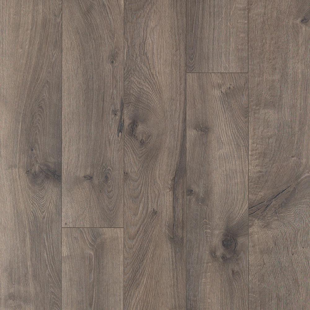 Fullsize Of Grey Hardwood Floors