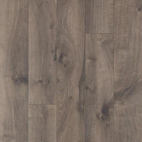 Medium Of Grey Hardwood Floors