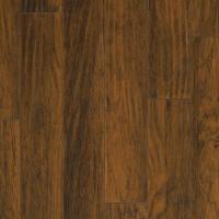 Gray - Laminate Wood Flooring - Laminate Flooring - The ...