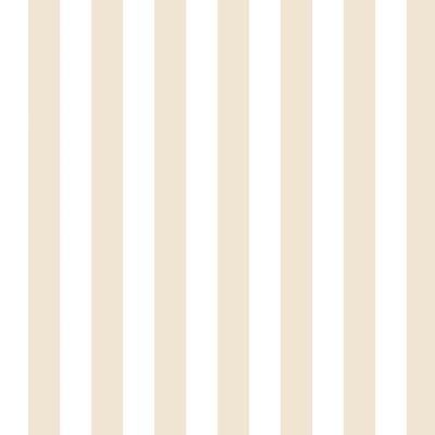 Norwall 1.25 in. Regency Stripe Wallpaper-SH34500 - The Home Depot