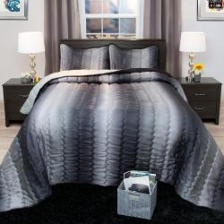 Small Of Twin Comforter Sets