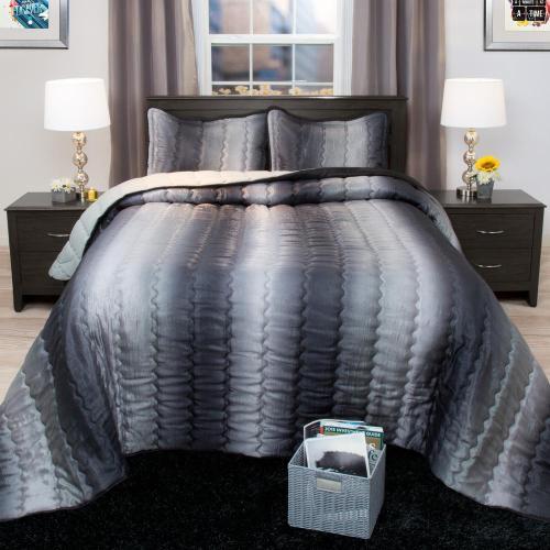 Medium Of Twin Comforter Sets