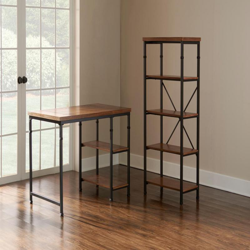 Large Of Home Decor Shelving