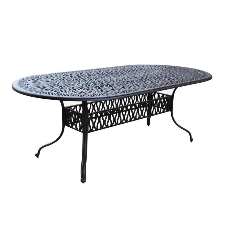 Large Of Home Styles Table