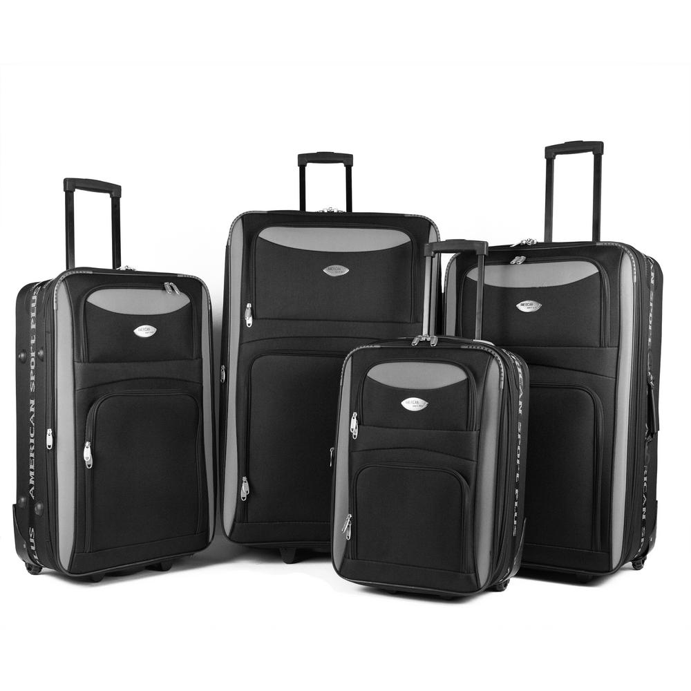Lightweight Cabin Luggage How To Choose The Perfect Cabin Luggage Size