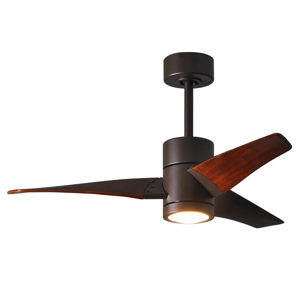 Hampton Bay Roanoke Ceiling Fan Wiring Diagram on