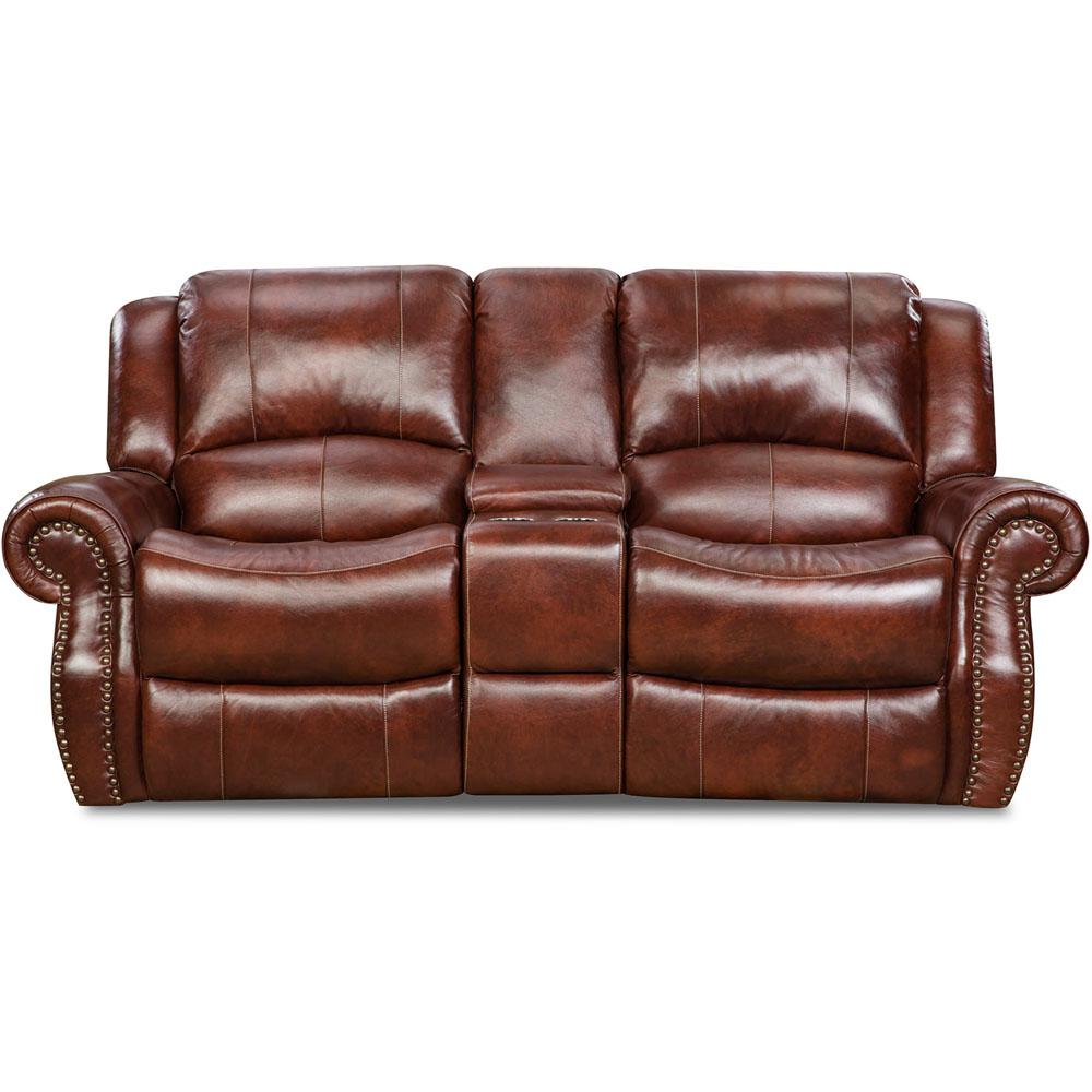 Brown Sofa And Loveseat Sets Telluride 2 Piece Oxblood Living Room Sofa And Loveseat Set