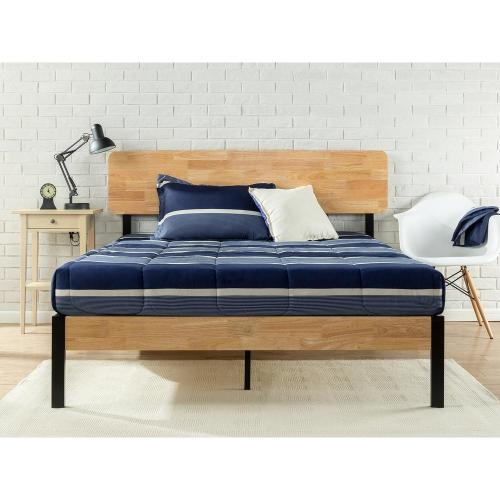 Medium Of Twin Platform Bed