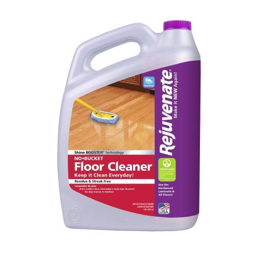 Medium Of Rejuvenate Floor Cleaner