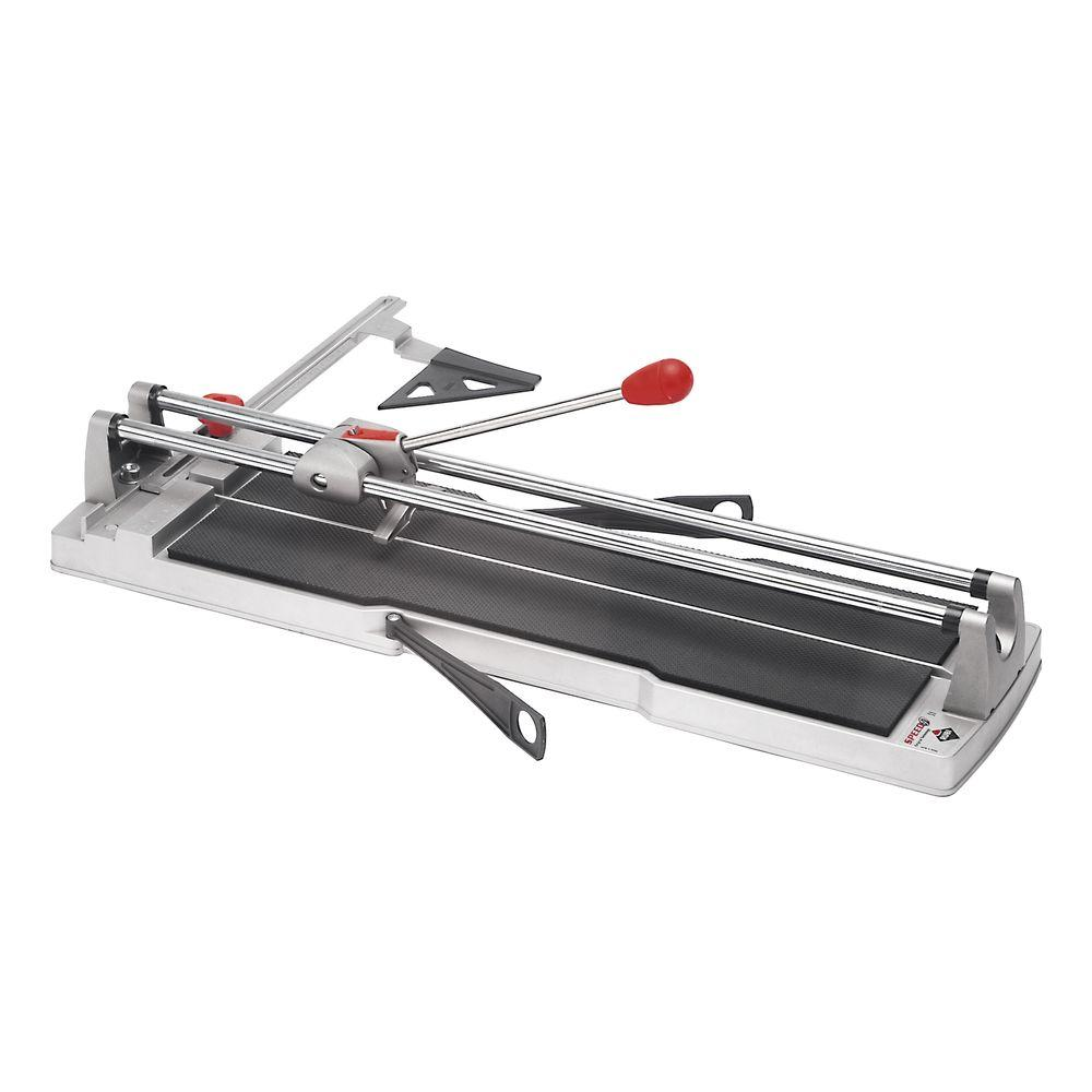 Fullsize Of Glass Tile Cutter