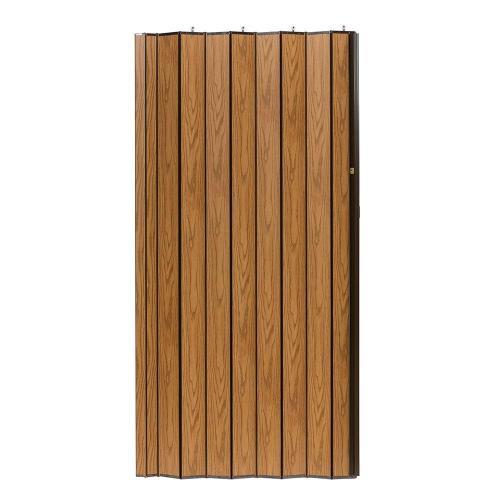 Medium Of Folding Closet Doors