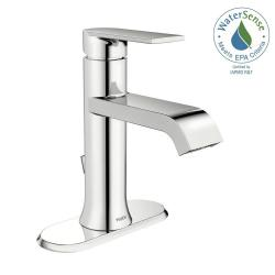Small Of Moen Bathroom Sink Faucets