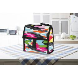Comfortable Packit Gogo Mini Lunch Bag Packit Gogo Mini Lunch Home Depot Packit Lunch Bag Walmart Packit Lunch Bag Review