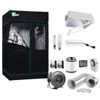Grow Lights - Commercial Lighting - The Home Depot