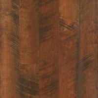 Pergo Outlast+ Marigold Oak Laminate Flooring - 5 in. x 7 ...
