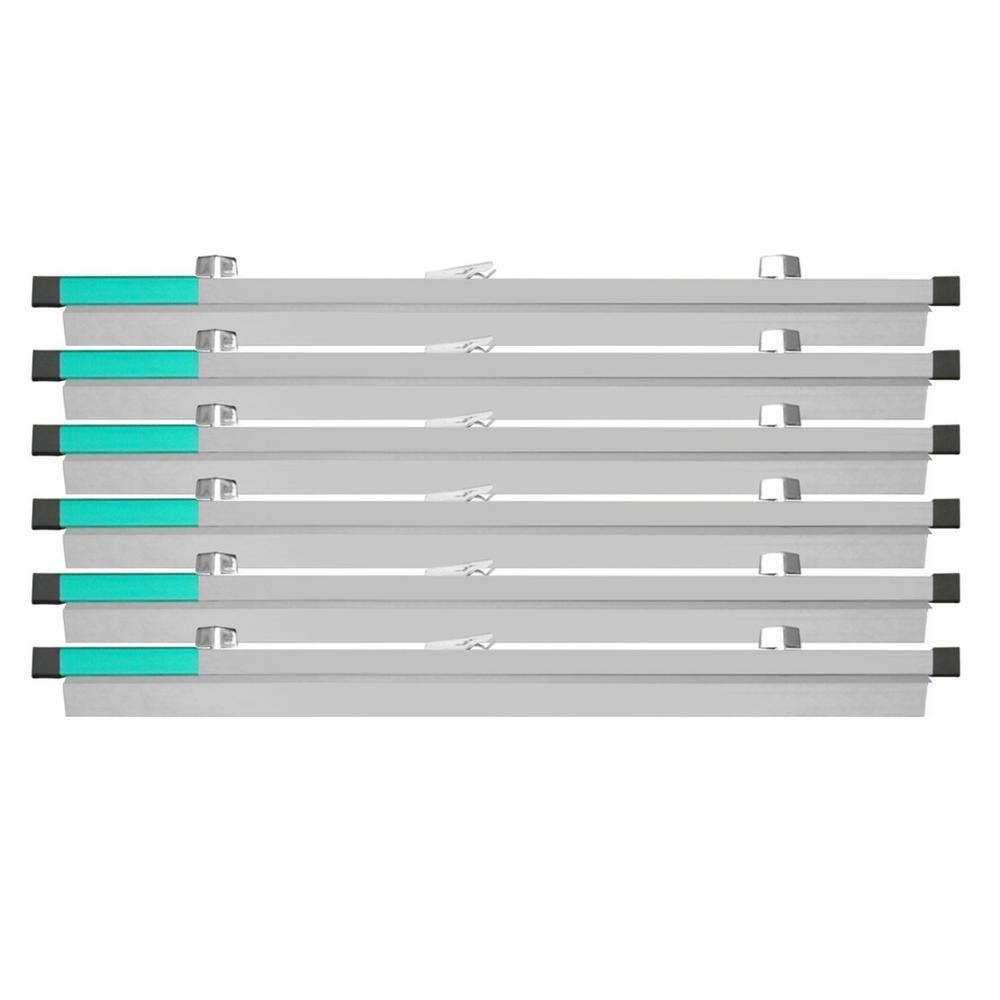 Hanging File Folder Racks - Office Supplies - Storage  Organization - hanging office organization