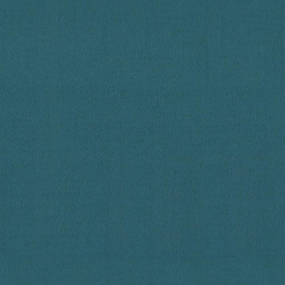 Laminat Blau Wilsonart 48 In. X 96 In. Laminate Sheet In Blue Agave