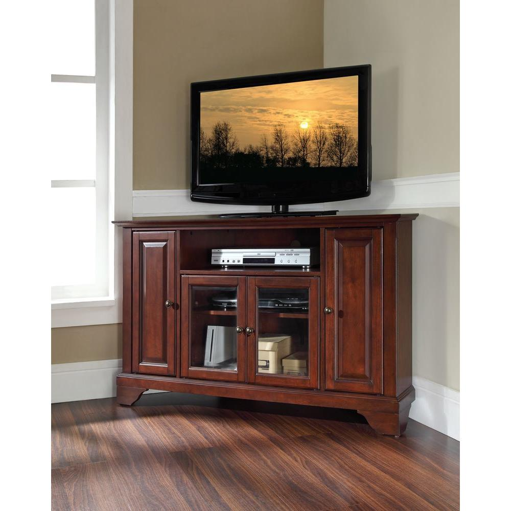 Fireplace Tv Stand Home Depot Corner Tv Stand With Fireplace Home Depot Marnicks