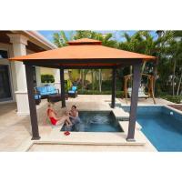 Gazebos Canopies & Pergolas | Outdoor Goods