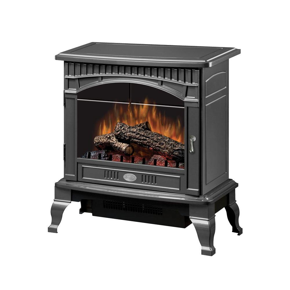 Best Electric Stove Fireplace Indoor Fireplaces At The Home Depot