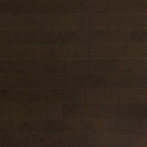 Medium Crop Of Black Wood Flooring