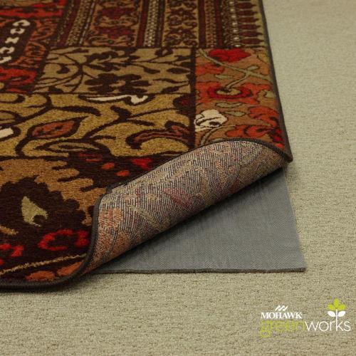Medium Of Rug Pads For Hardwood Floors