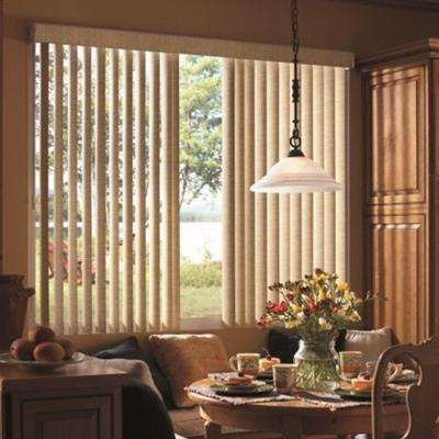 Cordless - Blinds - Window Treatments - The Home Depot