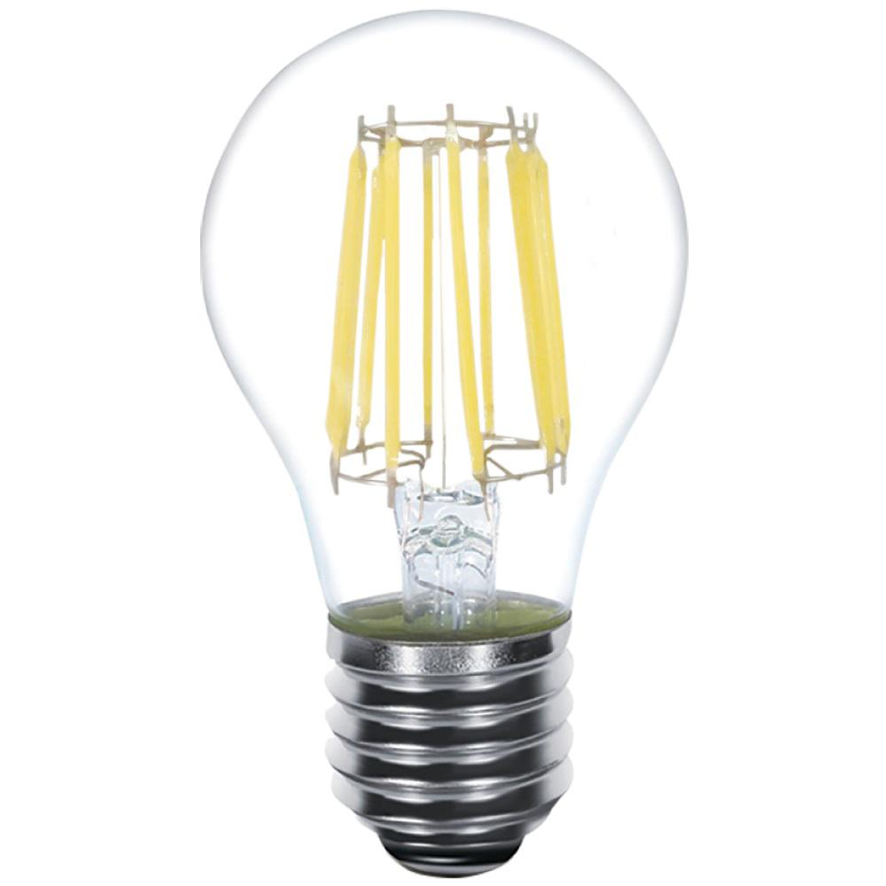 Ampoule Led E27 Dimmable Kodak 100w Equivalent Warm White A19 Dimmable Led Light Bulb