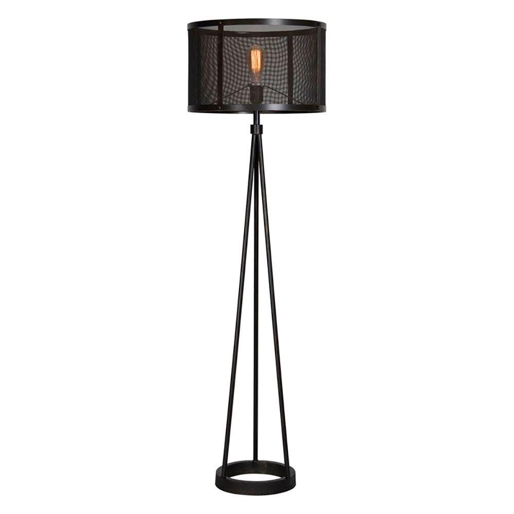 Fullsize Of Black Floor Lamp Large Of Black Floor Lamp ...