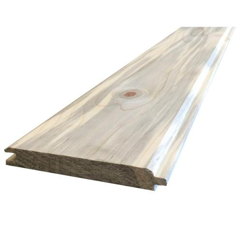 Medium Crop Of Tongue And Groove Siding