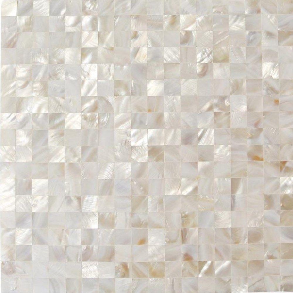 Fullsize Of Home Depot Bathroom Tile