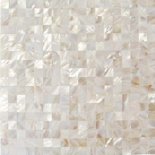 Medium Of Home Depot Bathroom Tile