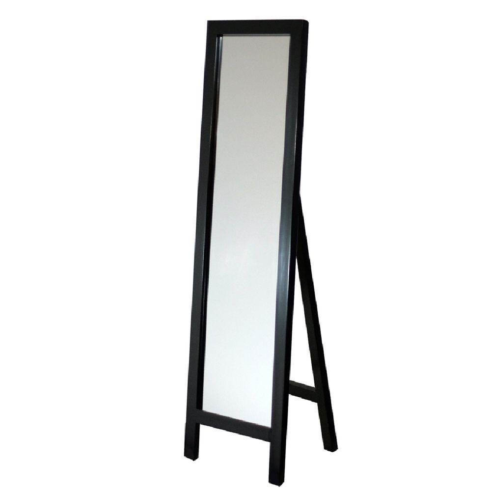 Fullsize Of Free Standing Mirror