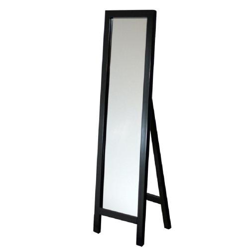 Medium Of Free Standing Mirror