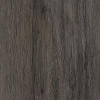 LifeProof Ash Oak 8.7 in. x 59.4 in. Luxury Vinyl Plank ...