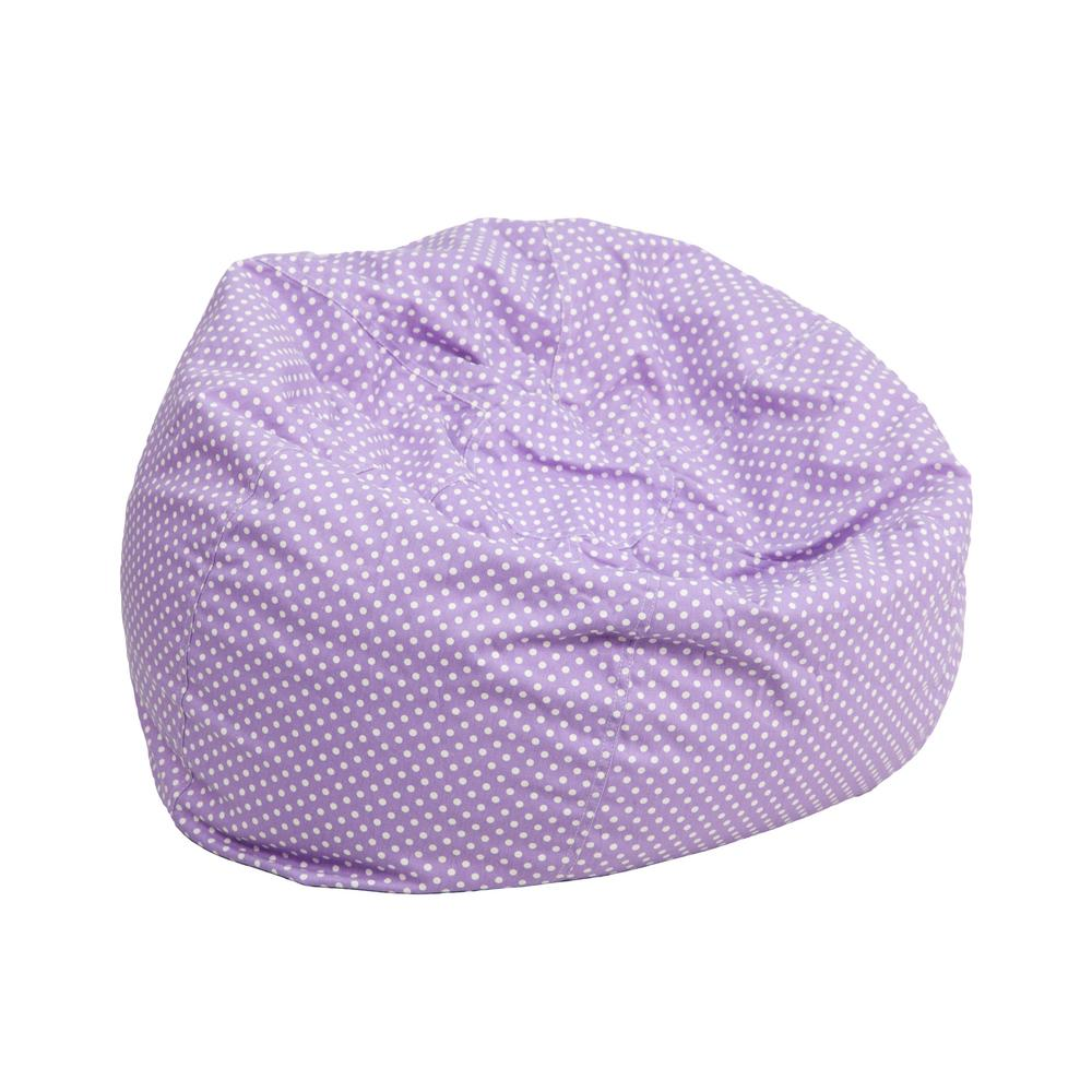 Fullsize Of Kids Bean Bag Chairs