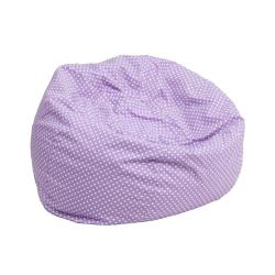 Catchy Flash Furniture Small Lavender Dot Kids Bean Bag Chair Flash Furniture Small Lavender Dot Kids Bean Bag Kids Bean Bag Chairs Ikea