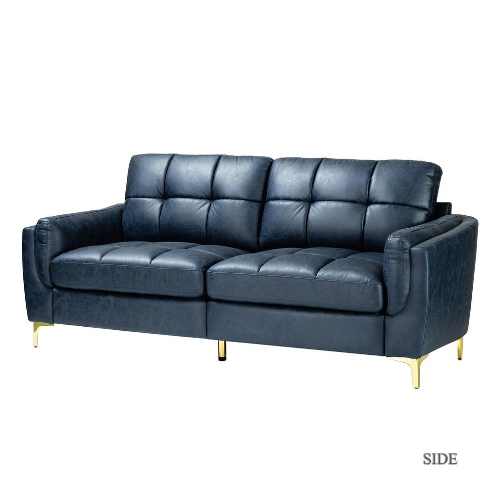66 Sofas Living Room Furniture The Home Depot