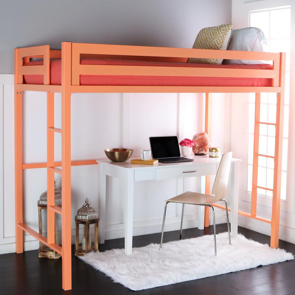 Fullsize Of Twin Loft Bed Large Of Twin Loft Bed ...