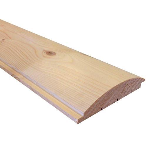Cool Wood Spruce Log Cabin Siding X X Wood Spruce Log Cabin Home Vinyl Log Siding S Vinyl Log Siding Images