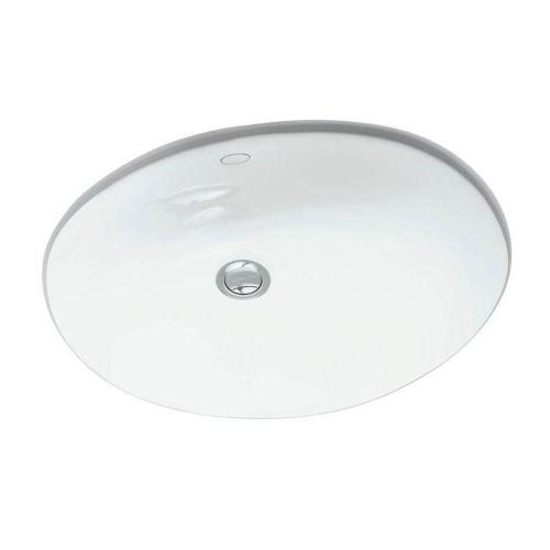 Medium Crop Of Undermount Bathroom Sink
