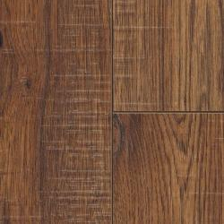 Small Of Distressed Wood Flooring