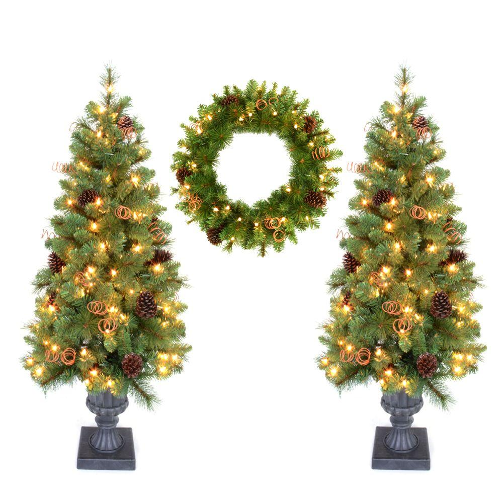 Soulful Home Accent Holiday Pot Tree Artificial Tree Home Accent Holiday Pot Tree Artificial Tree Home Depot Artificial Led Trees Home Depot Artificial Trees Canada curbed Home Depot Artificial Christmas Trees