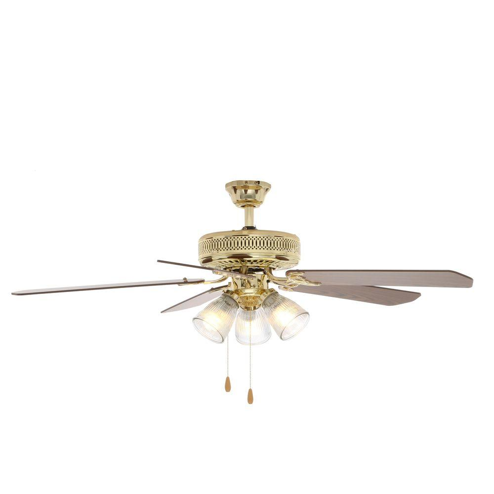 Fullsize Of Ceiling Fan Wobble