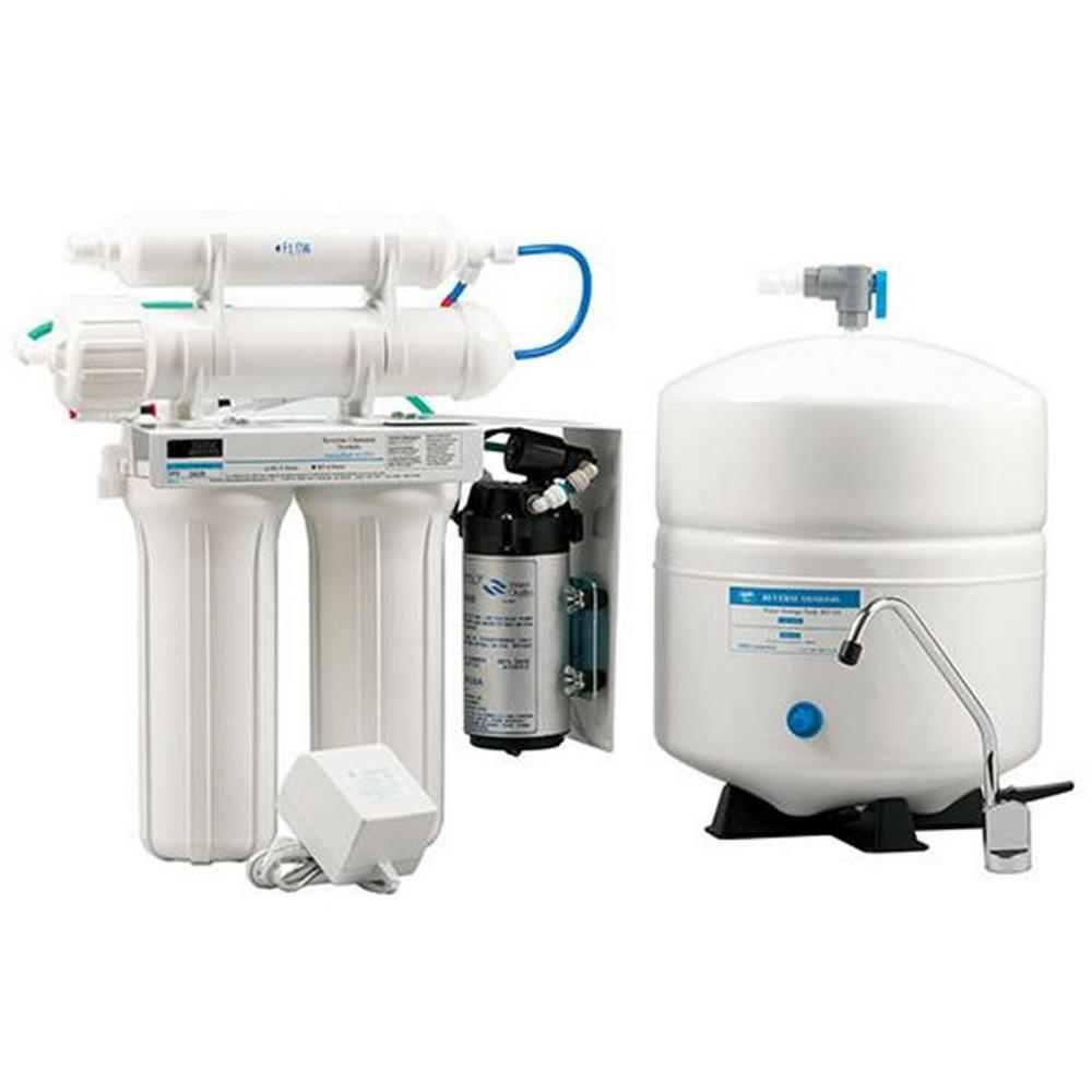Fullsize Of Costco Reverse Osmosis