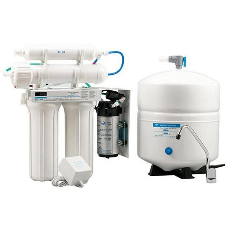 Large Of Costco Reverse Osmosis