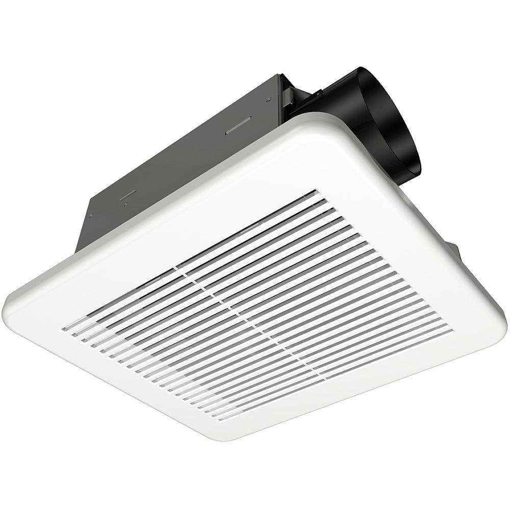 7 X 9 Bathroom Exhaust Fan