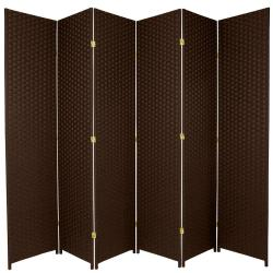 Small Of Room Dividers Home Depot