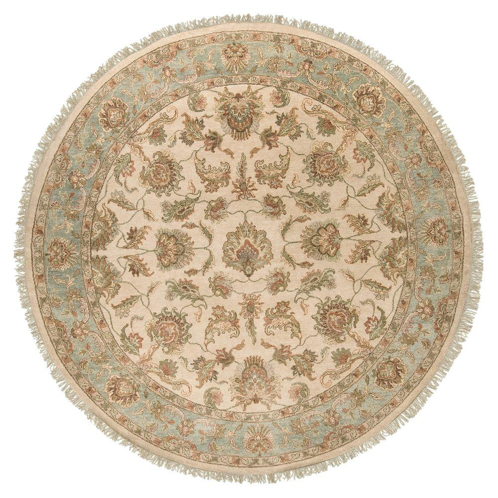 Depot Badematte Flokati Wool Area Rugs Rugs The Home Depot
